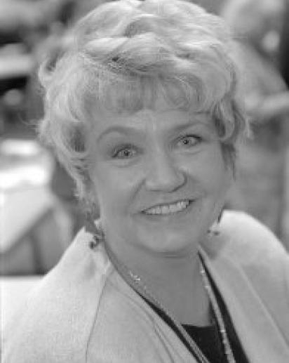 Lynda E. Boose